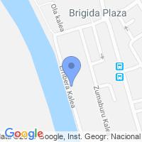Address 7695