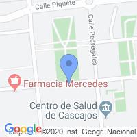 Address 573