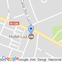 Address 7043