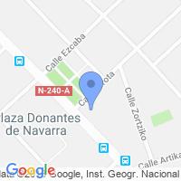 Address 7724