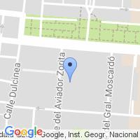 Address 3798