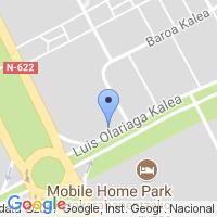 Address 4160