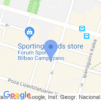 Address 7784