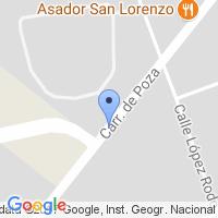 Address 2853