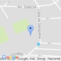 Address 2854