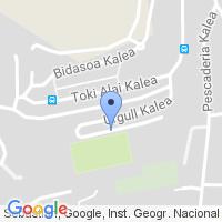 Address 6957