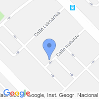 Address 7589