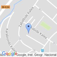Address 874