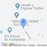 Address 7145