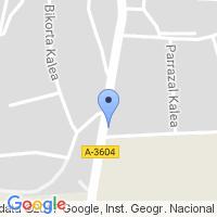 Address 6203