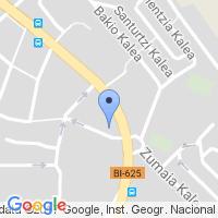 Address 6852