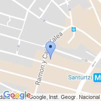Address 5360