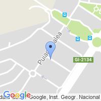 Address 5911