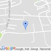 Address 7146