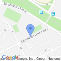 Address 7743