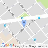 Address 6501