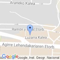 Address 5