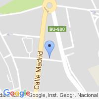 Address 4507