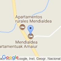 Address 7563