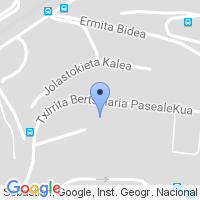 Address 2118