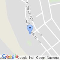 Address 2079