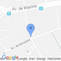Address 4435