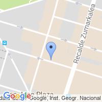 Address 1310