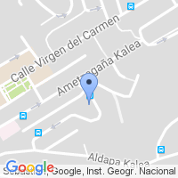 Address 6554