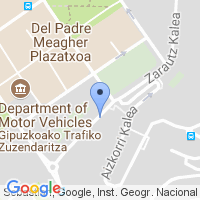 Address 4208