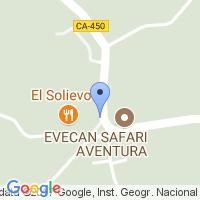 Address 5524