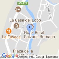 Address 2596