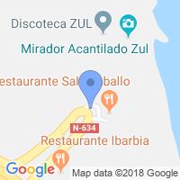 Address 7712