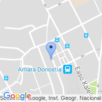 Address 7530