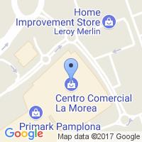 Address 1112