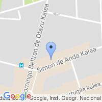 Address 4175