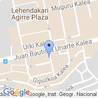 Address 425