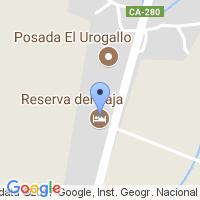 Address 3537