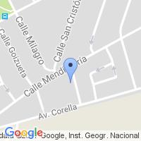 Address 5630