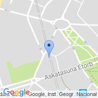Address 5363