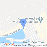 Address 6453