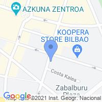 Address 7049