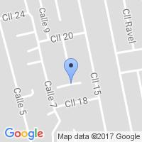 Address 2078
