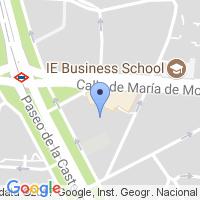 Address 6256