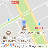 Address 619