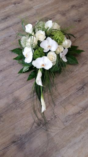 Livrer bouquets Chagnon  Art & Nature