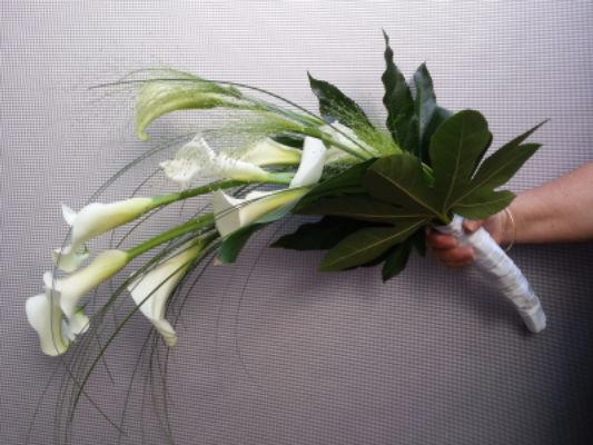 Envoi de composition florale Pruniers-En-Sologne fleuriste créateur Brin de Nature