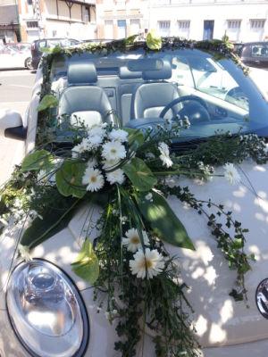 Envoyer composition florale Pruniers-En-Sologne artisan fleuriste Brin de Nature