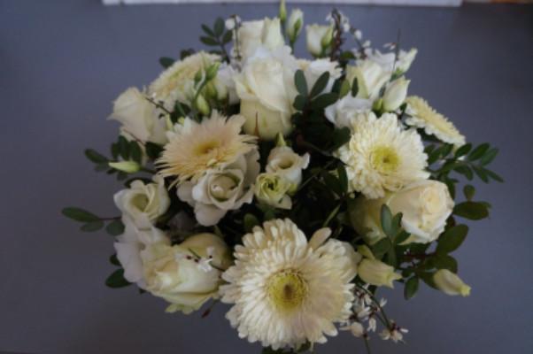 Envoi de bouquet sur mesure Le Pradet  Idfleurs