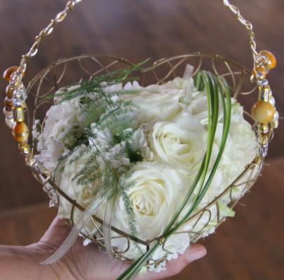 Commande bouquets Villars-Les-Bois fleuriste Atelier Vie de Fleurs