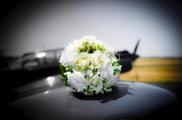 Livrer bouquets Villars-Les-Bois artisan fleuriste Atelier Vie de Fleurs